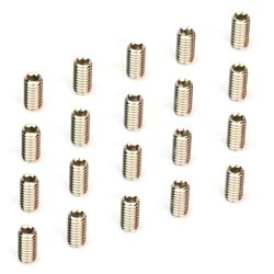 SET SCREW(20),4*8mm