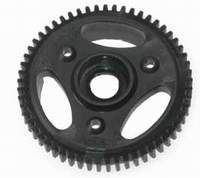 2-Speed Gear 57t /1st/ lc