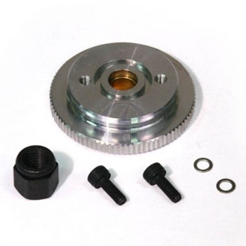 Flywheel set,Stellclutch