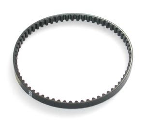 Timingbelt 246X4mm front