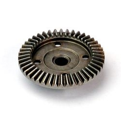 DIFFERENTIAL SPUR GEAR 44T, TA-B