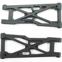 FTX Vantage Front Lower Suspension Arms /2/
