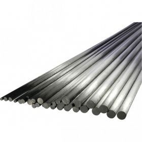 Carbon fiber rod 1x1000mm.