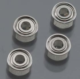 Flybar Seesaw Bearing Inno