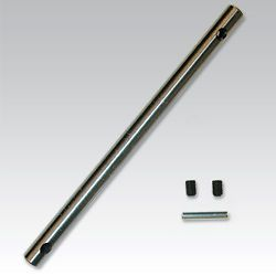 Tail rotor shaft,R30