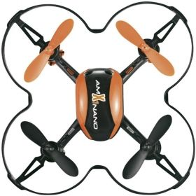 Amewi RC Toy Helicopter with Remote Control RtF