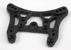 FTX Vantage/Carnage Front Shock Tower 1pc